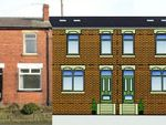 Thumbnail for sale in Deansgate Lane, Timperley, Altrincham