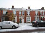 Thumbnail to rent in Sunbury Avenue, Jesmond, Newcastle Upon Tyne