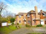 Thumbnail for sale in Sunset View, Barnet