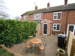 Thumbnail for sale in Vine Street, Billingborough, Sleaford