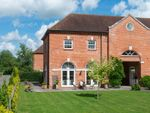 Thumbnail to rent in Stanford Bridge, Worcester