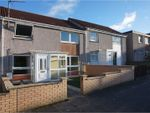 Thumbnail for sale in Keith Drive, Glenrothes