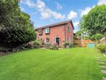 Thumbnail for sale in Evergreen Close, Marchwood, Southampton, Hampshire