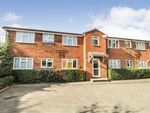 Thumbnail for sale in Paxton Avenue, Slough, Berkshire