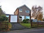 Thumbnail for sale in Holt Vale, Leeds
