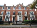 Thumbnail to rent in Hartington Street, Derby