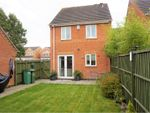 Thumbnail for sale in Wheatlands Drive, Countesthorpe