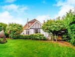 Thumbnail for sale in Ashford Road, Bearsted, Maidstone