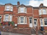 Thumbnail for sale in Monkswell Road, Exeter