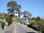 Thumbnail for sale in Southgrove Road, Ventnor