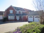Thumbnail for sale in Blanchard Close, Wootton, Northampton