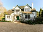 Thumbnail for sale in Bullbaiters Lane, Hyde Heath, Amersham, Buckinghamshire