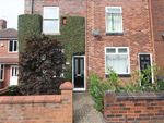 Thumbnail to rent in Old Clough Lane, Walkden, Manchester