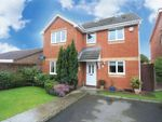 Thumbnail for sale in Adela Verne Close, Southampton