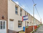 Thumbnail for sale in First Avenue, Queenborough, Isle Of Sheppey, Kent