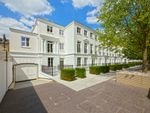 Thumbnail to rent in The Abbey, Eyre Road (Hamilton Drive), St Johns Wood