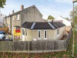Thumbnail to rent in Garden Flat, Marston