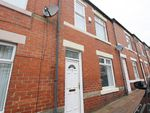 Thumbnail to rent in Woodburn Street, Lemington, Newcastle Upon Tyne
