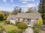 Thumbnail for sale in Pincott Lane, Pitchcombe, Stroud