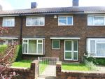Thumbnail to rent in Whitgift Walk, Crawley