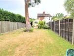 Thumbnail for sale in Mytchett Road, Mytchett, Camberley, Surrey