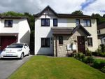Thumbnail for sale in Bluebell Close, Kendal, Cumbria