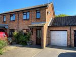 Thumbnail for sale in Jubilee Close, Cam, Dursley