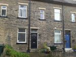 Property history 6 Percy Street, Keighley, West Yorkshire BD21