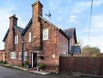 Thumbnail for sale in Arlesey Road, Ickleford, Hitchin