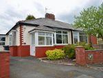 Thumbnail to rent in Eton Avenue, Accrington