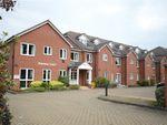 Thumbnail to rent in Stevens Court, 405-411 Reading Road, Wokingham