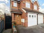 Thumbnail for sale in St. Johns Close, London