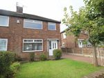 Thumbnail to rent in Lyndene Avenue, Roe Green, Worsley
