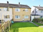 Thumbnail to rent in 50 St. Marys Crescent, Wyke, Bradford