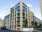 Thumbnail to rent in Southside, St Johns Walk, Birmingham