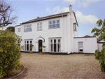 Thumbnail to rent in Barkfield Lane, Formby