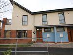 Thumbnail to rent in Lamerton Avenue, Walker, Newcastle Upon Tyne