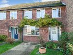 Thumbnail for sale in 31 Brook Close, East Grinstead, West Sussex