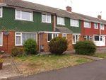 Thumbnail to rent in Gayton Way, Swindon