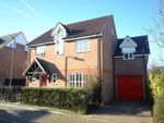 Thumbnail for sale in Farriers Way, Great Notley, Braintree