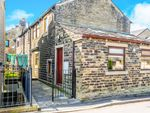 Thumbnail to rent in Mill Moor Road, Meltham, Holmfirth