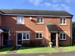 Thumbnail to rent in Barley Leaze, Chippenham, Wiltshire