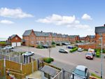 Thumbnail for sale in Orford Road, Felixstowe