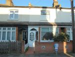 Thumbnail for sale in Meadow Road, Bromley, Kent