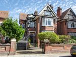 Thumbnail for sale in Helena Road, Southsea