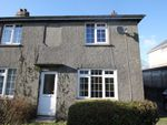 Thumbnail to rent in Buckland Monachorum, Yelverton, Devon