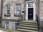 Thumbnail to rent in 3 Queen Street Queen Street, Edinburgh, City Of Edinburgh
