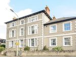 Thumbnail for sale in Retirement Apartment, Bicester, Oxfordshire