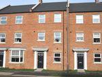 Thumbnail to rent in Clarkson Court, Malpas Road, Northallerton