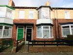 Thumbnail to rent in Leafield Road, Darlington